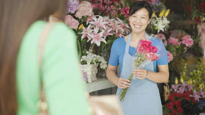 6 maneiras baratas de conquistar clientes