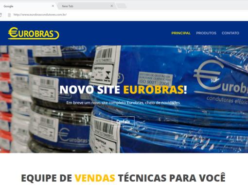 Eurobras