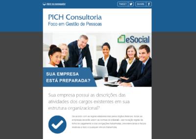 Pich Consultoria