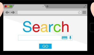 Google SEO: 4 Novas Coisas Que Você Precisa Saber